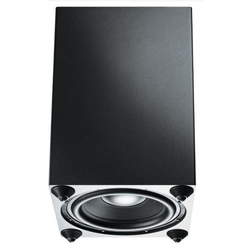 Basso 880 active subwoofer Indiana Line 250W
