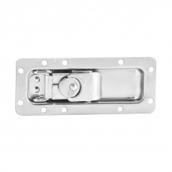 17202 2U Batterfly Latch