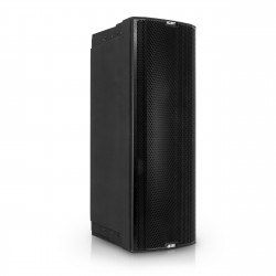 INGENIA IG3-T active, dsp, 2-way speaker 900W rms