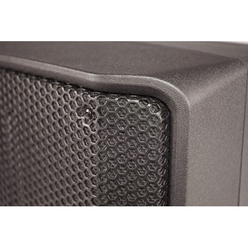 NAXOS 12A DSP active speaker 12 inch, 300 Wrms, Bluetooth