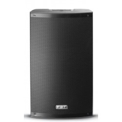FBT X LITE 12A Processed Active Speaker