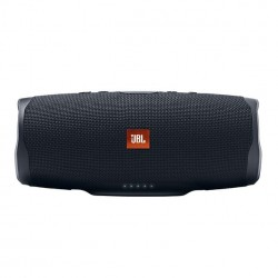 JBL Charge-4 portable bluetooth speaker