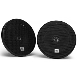 Car speakers  JBL Stage1 621