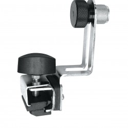Omni MDM-2 Microphone Holder for Drums and toms