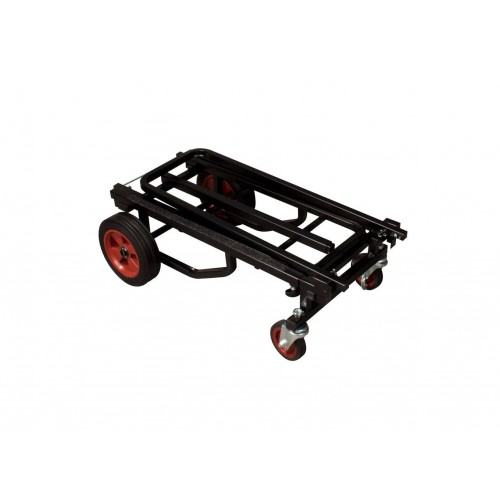 ROADINGER Stage-Donkey XL Transport Cart sack-truck up to 150 kg