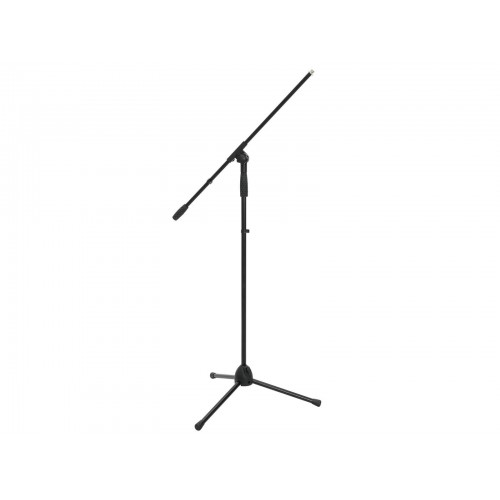 Microphone Tripod MS-2A with Boom arm