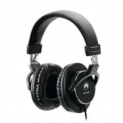 OMNITRONIC SHP-900 Monitoring Headphones