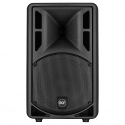 RCF ART 310 MK IV PASSIVE TWO-WAY SPEAKER