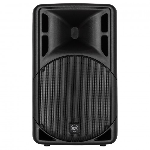 RCF ART 315-A MK 4  ACTIVE TWO-WAY SPEAKER