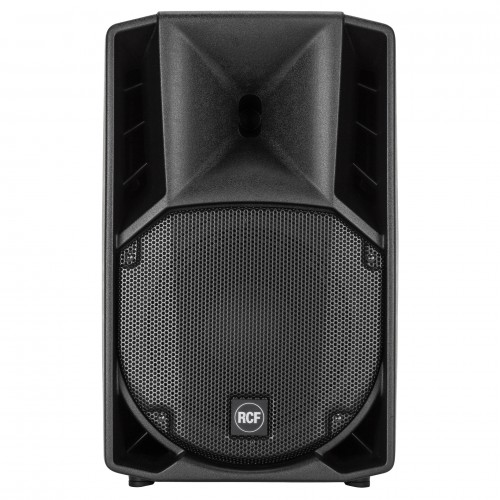 RCF ART 710-A MK IV ACTIVE TWO-WAY SPEAKER