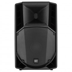 ART 735-A MK4 ACTIVE TWO-WAY SPEAKER