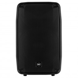 HDM 45-A ACTIVE TWO-WAY PROFESSIONAL SPEAKER