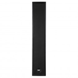 NX L24-A RCF ACTIVE LINE ARRAY MODULE