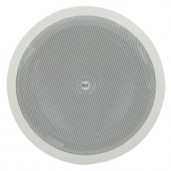 PL 8X RCF COAXIAL CEILING SPEAKER