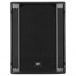 RCF SUB 705-AS II Subwoofer