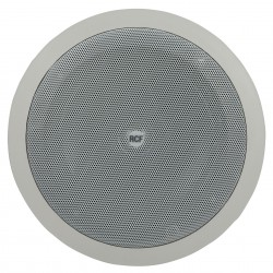 PL 6X RCF COAXIAL CEILING SPEAKER