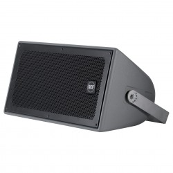 P1108-T RCF OUTDOOR/INDOOR TWO WAY SPEAKER SYSTEM IP55