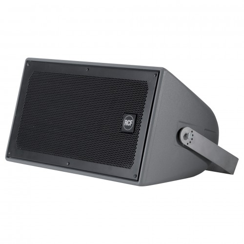 P1108-T RCF OUTDOOR/INDOOR TWO WAY SPEAKER SYSTEM
