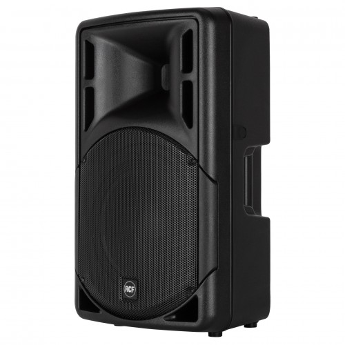 RCF ART 312-A MK IV ACTIVE TWO-WAY SPEAKER