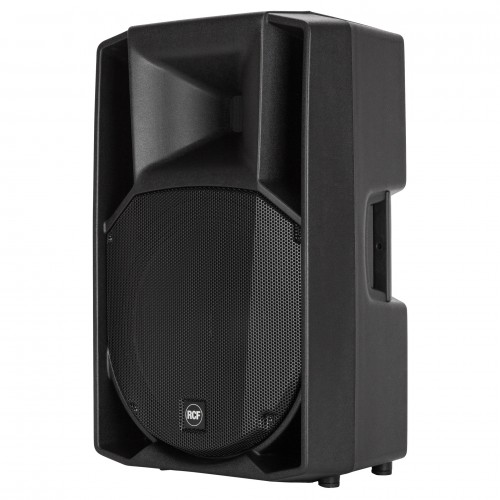 RCF ART 715-A MK4 ACTIVE TWO-WAY SPEAKER