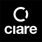 Ciare speakers