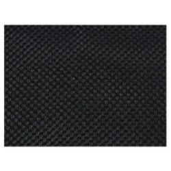 0715 - Speaker Grille Cloth Tygan black