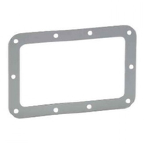 34092 Backing ring for 34082