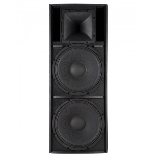4PRO 5031-A ACTIVE TWO-WAY SPEAKER