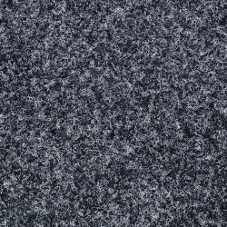 0174  Carped covering dark grey