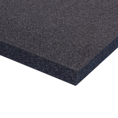019320  PE Foam Plastazote LD29 covering 20mm