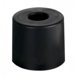 4913 rubber foot 38x33 mm