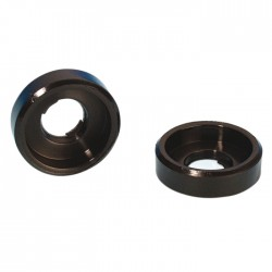 5620 plastic washers recessed