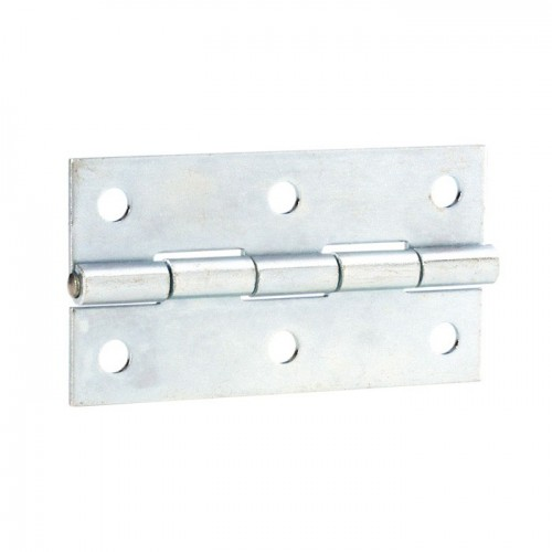 2602 Medium duty Butt hinge