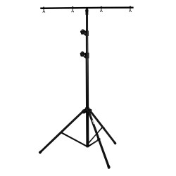 Lighting Stand medium SLTS 09 AH