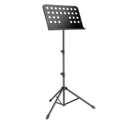 SMS 11 PRO Music stand Adam Hall