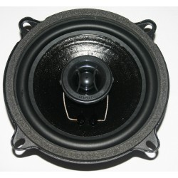 CZ130 Car speaker Ciare 130 mm/5 inch, 100 Watt max, 4 Ohm