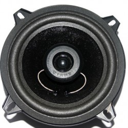 CX131 coaxial car speaker Ciare 150W, 4 Ohm, 130mm