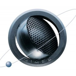 CT250 CIARE Dome tweeter 1'' Neodimium