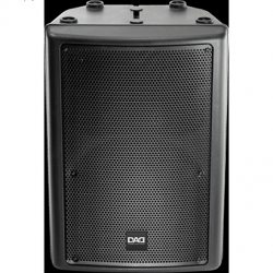 DAD LIVE 10  2-way passive loudspeaker