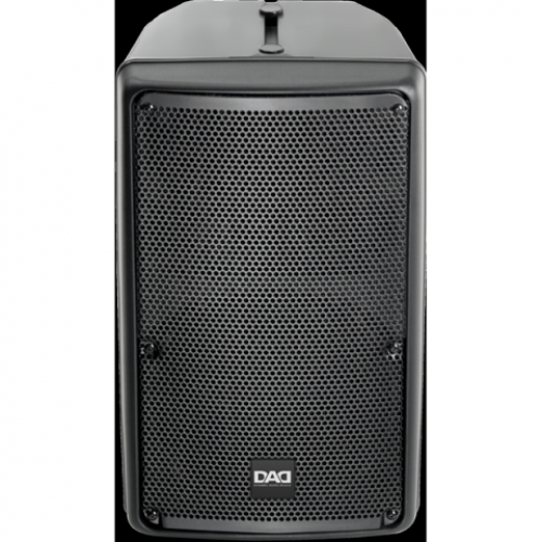 DAD LIVE 8 2-way passive loudspeaker