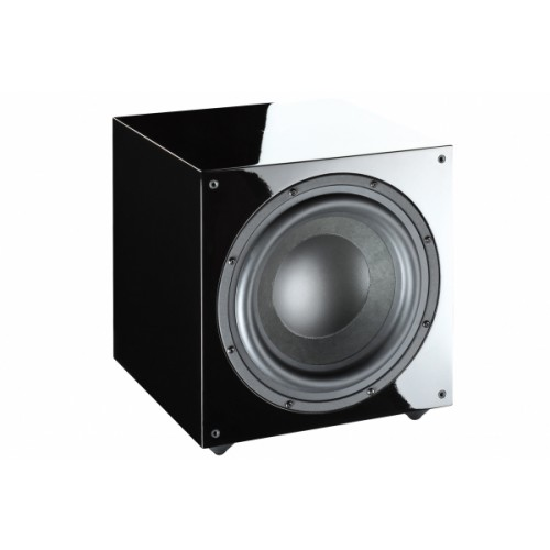 Basso 942 active subwoofer Indiana Line 250W
