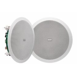 In-ceiling loudspeaker Indiana Line RD 260 - pair