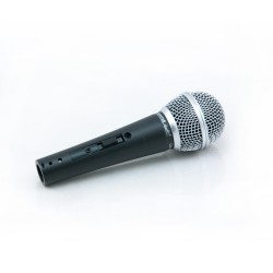 Microphone DM508S