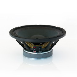 PA10/8 Woofer