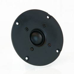 RSQ802 Dome tweeter 4-inch