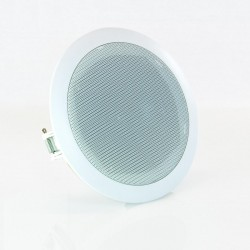 S130NW Ceiling wall speaker