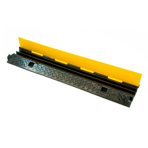 SP102 cable protector