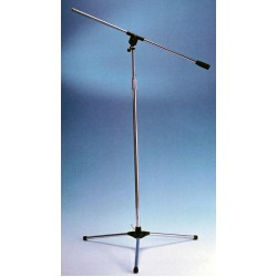 Microphone stand Moreschi 0001