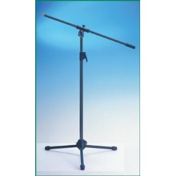 Microphone stand Moreschi 0012