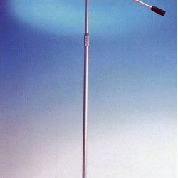 Microphone stand Moreschi 0019
